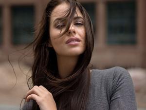 女人三十如狼四十如虎 揭秘女人最需要爱和放松的年龄段