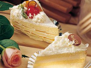 用电饭锅怎么做蛋糕 家庭厨房同样具有巨大大魅力