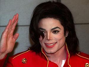 mj到底是怎么死的 揭秘迈克尔杰克逊死亡真