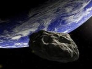 云南行星撞击事件 碰撞瞬间被拍下爆炸量惊