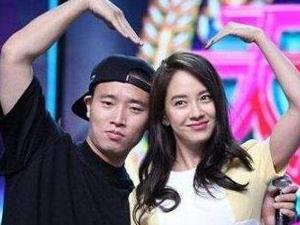 姜熙健的女友朴贞雅曝光 现在的两个人结婚