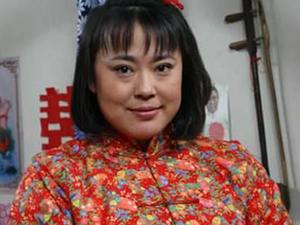李菁菁为什么离婚 一见钟情闪婚却惨遭小三