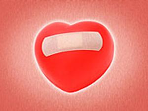 心脏创可贴或将量产 日本新技术将用于治疗心脏疾病