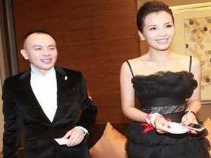 刘涛的毛病逼疯老公 网友支招王珂晚上多努
