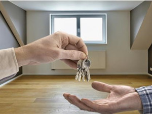 支付宝上线租房平台 以后可以刷脸租房子啦