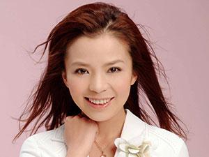 朱迅癌症是真的吗 央视主持朱迅频频告别舞