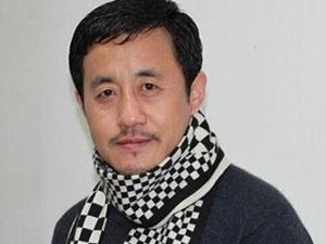 王小宝个人资料 事业正得意时曝出负面新闻