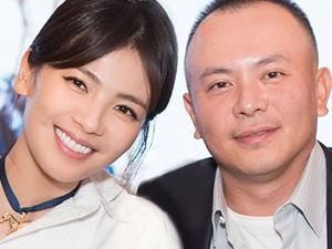 一年拍18部戏帮还债 刘涛与老公共患难10年