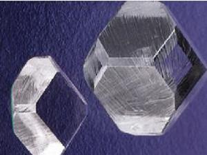 人造钻石面世 人造培育的钻石成珠宝届新宠