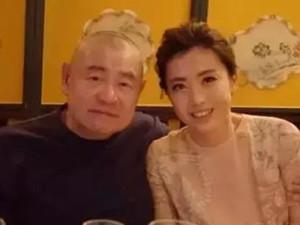 靠恒大股票年赚上百亿港元 37岁成香港女首