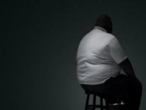 诈骗犯因太胖求减刑 奇葩理由也能逃过法律