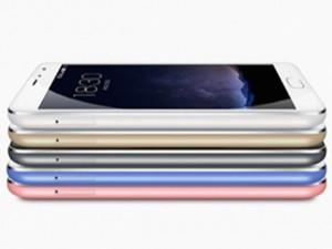 iPhoneX摊上大事了 发布会前夕竟遭消费者投