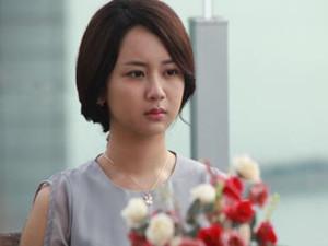 新片开拍杨紫自曝家丑 角色充满挑战有信心演好