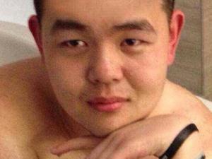 追风少年刘全有照片 揭刘全有如何一步步火爆微博的始末