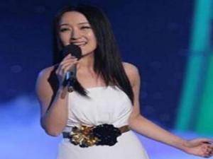 杨钰莹竟然说要嫁给他 46岁的甜歌皇后終找到归宿