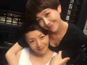 姜妍和宋丹丹什么关系 宋丹丹对姜妍比亲儿