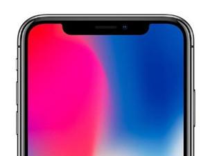 iphonex开售5秒便被抢光 打破多项手机在线
