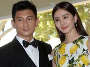 吴奇隆有孩子吗 两段婚姻却至今无子背后惊人真相揭秘