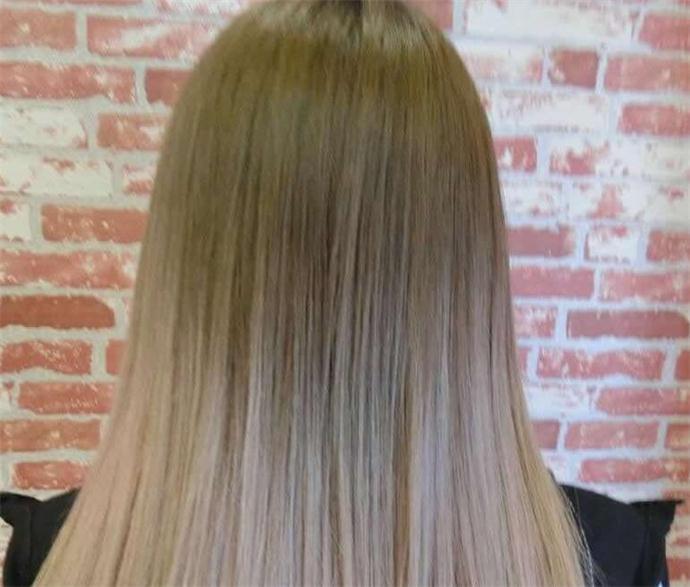 如何让头发长得快一点