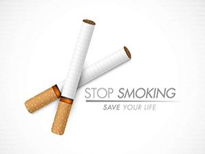 不吸烟多放六天假 老总推陈出新实行新手段