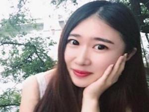 24岁漂亮妹子网上征婚 附加条件竟是王者荣