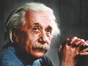 世上智商最高的人是谁 这十个人你认识几位?