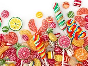 多吃甜食有什么危害 甜食虽然美味但七大危害让人寒心