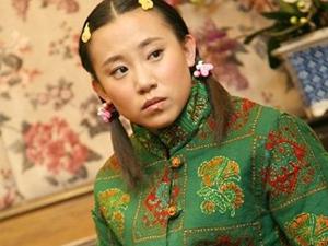 丫蛋前夫搂美女逛4s店 事件原委曝光原来两