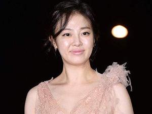 闵智贤大尺度电影 在《玩物》里遭抓胸且陪睡场面不忍直视