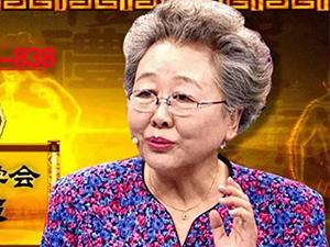 刘洪滨为什么不抓 神级表演切换多个身份游走于多个卫视