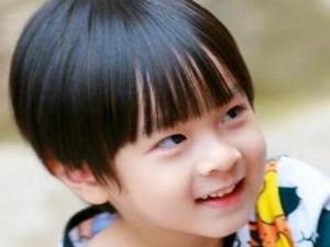 吴尊公布儿媳妇标准 吴尊孩子说的是什么语