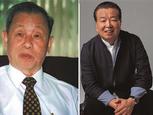 许书标和严彬的关系 揭红牛创始人和泰籍中国富豪不为人知的关系