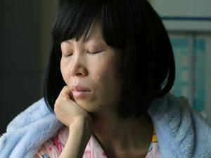 女子重病后男友消失 曾病榻前悉心照料的男友为何不见了
