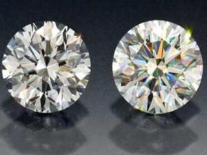 最穷国挖出超大钻石 拯救一个国家的钻石是