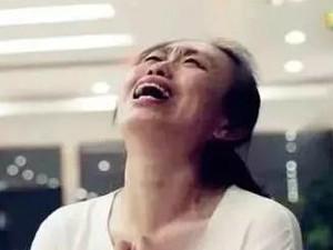 江歌案刘鑫否认反锁屋门 自己也曾经好几次