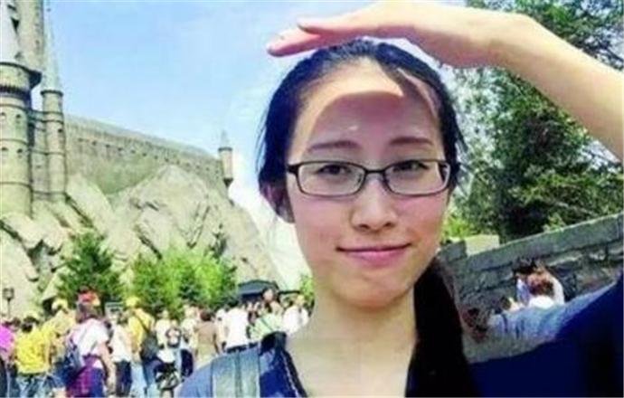 江歌案刘鑫否认反锁屋门