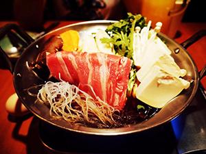 秋冬吃火锅的好处 吃火锅的正确打开方式你找到了吗
