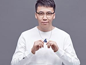 梦想的声音赵骏第几期 令导师疯狂的大魔王