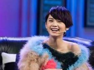 杨丞琳回应被封杀传闻 为什么会淡出娱乐圈那么多年