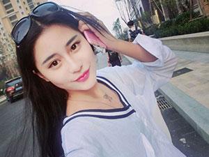 杨馥宇变形计是哪一期 抽烟打架逛夜店的她如今怎样了