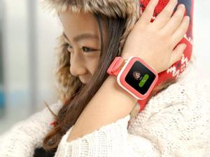 德国禁止儿童手表 这些儿童手表的安全隐患父母都知道吗