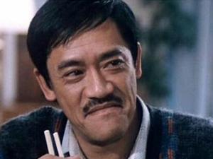 吴耀汉儿子是谁 儿子长相帅气昔日喜剧大腕