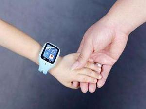 德国禁止销售儿童手表 儿童手表存在哪些安全隐患?