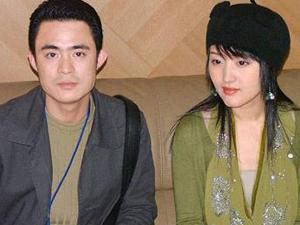 赖文峰现状曝光 谈他与杨钰莹之间不得不说得情感纠葛
