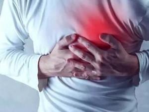 连抽3包烟突发心梗 抽烟引发的心梗概率有多高