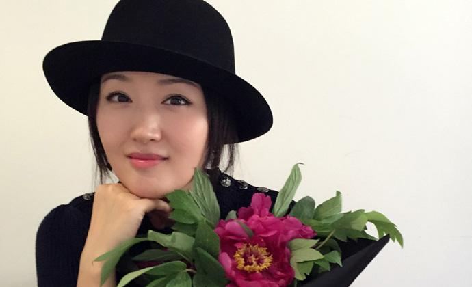 杨钰莹结婚了吗