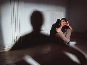 男子遭丈母娘家暴 已获人身保护令还是怕挨揍