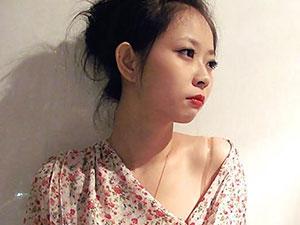 警花王梦溪艳照是怎么回事 遭男友报复互掀老底