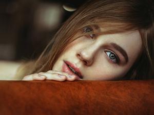 女人找情人图什么好处 导致女人出轨找婚外情的几大主因