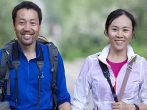 环球旅行800天作为聘礼 网友齐问给了多少彩礼丈母娘